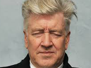 David Lynch a TM-ről